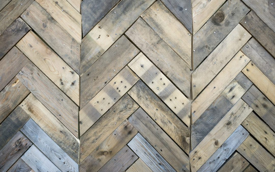 Myths About Reclaimed Wood