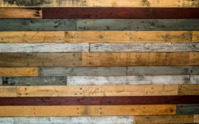Unique Ways to Use Reclaimed Wood in Your Home