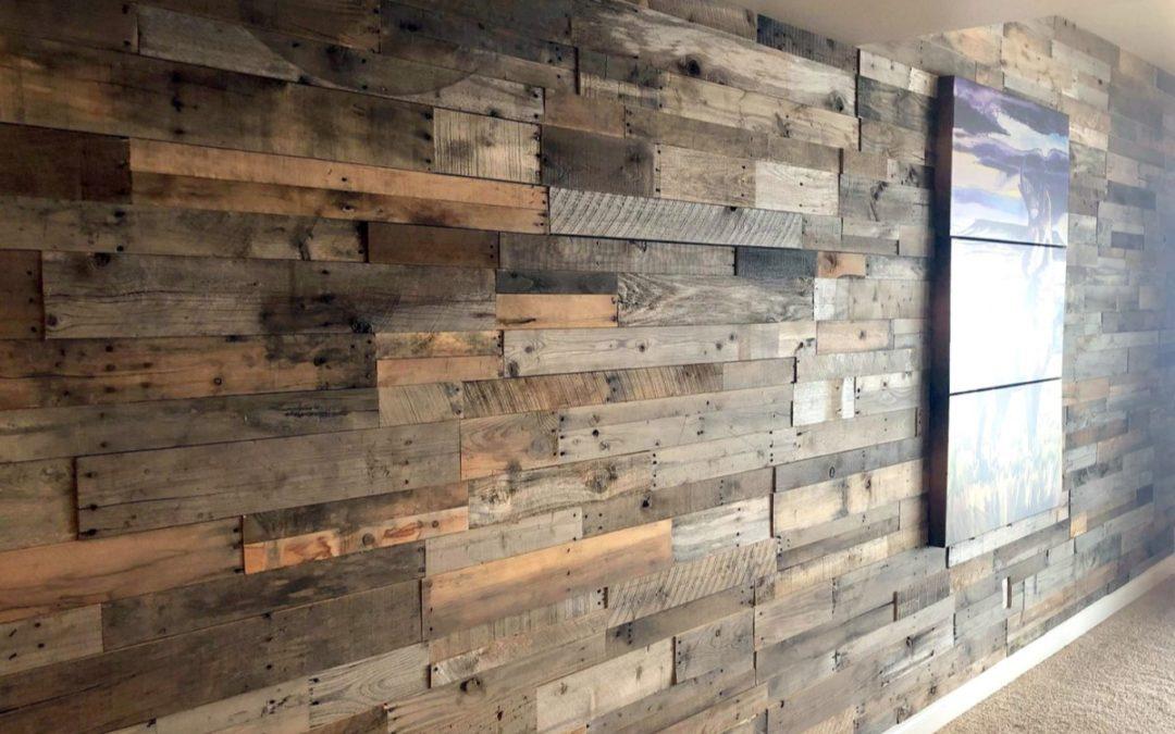 Sustainable Lumber Brand Highlight