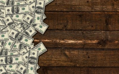 The Overall Cost of Reclaimed Wood