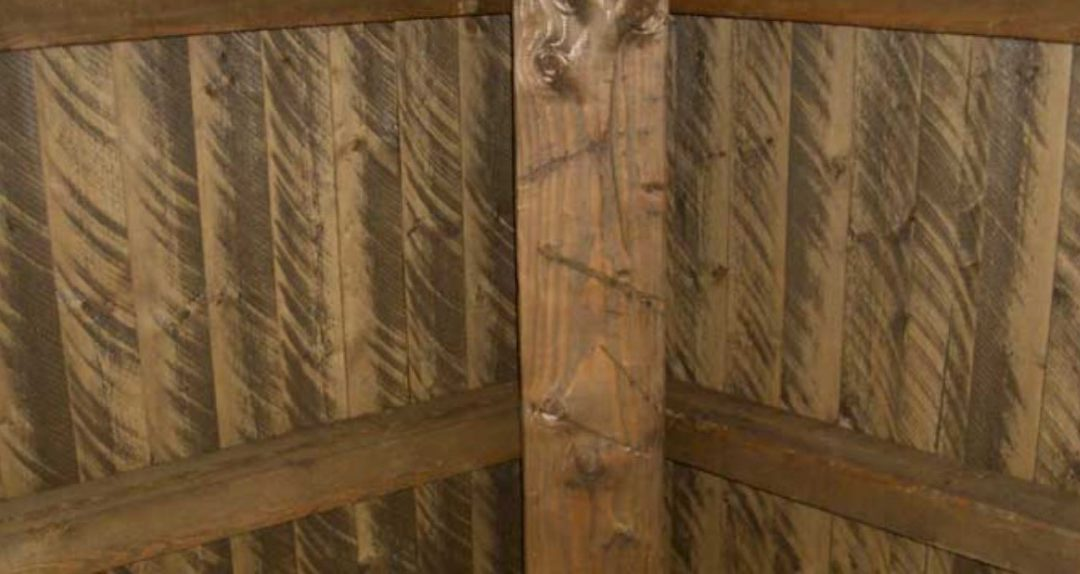 Considering Montana Ghost Wood For Your Home
