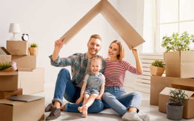 5 Tips For Protecting Your Floors When Moving